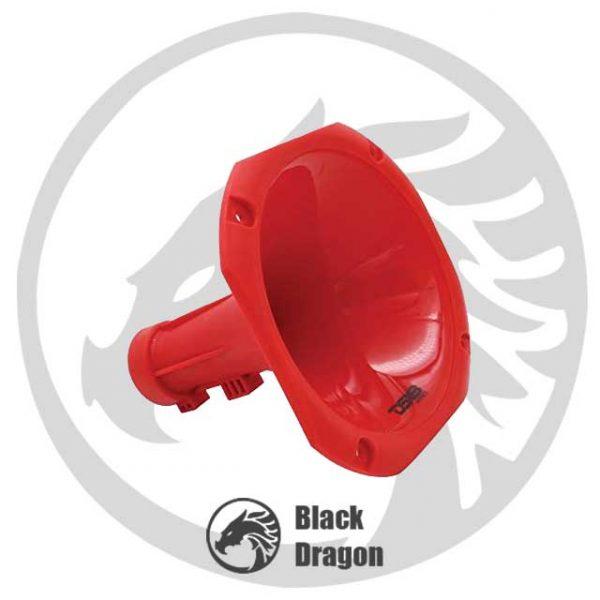 H110-هورن-دی-اس-18-DS18-PRO-H110-Horn