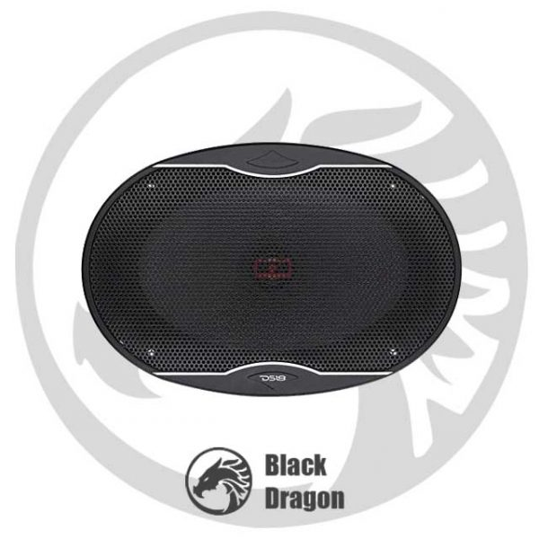 SQ6.9-باند-دی-اس-18-DS18-EXL-SQ6.9-Speaker