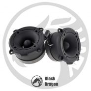 TW120B-سوپر-تیوتر-دی-اس-18-DS18-PRO-TW120B-Super-Tweeter