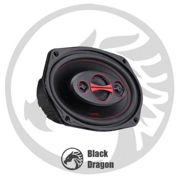 X6.9-باند-دی-اس-18-DS18-GEN-X6.9-Speaker