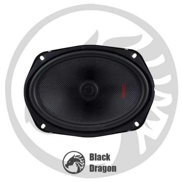 Z-694-باند-دی-اس-18-DS18-Elite-Z-694-Speaker