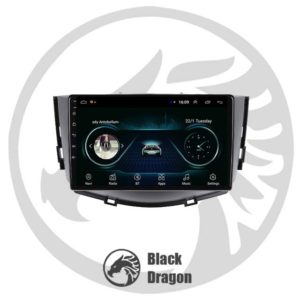 X60-مانیتور-فابریک-لیفان-Lifan-X60-Multi-Media