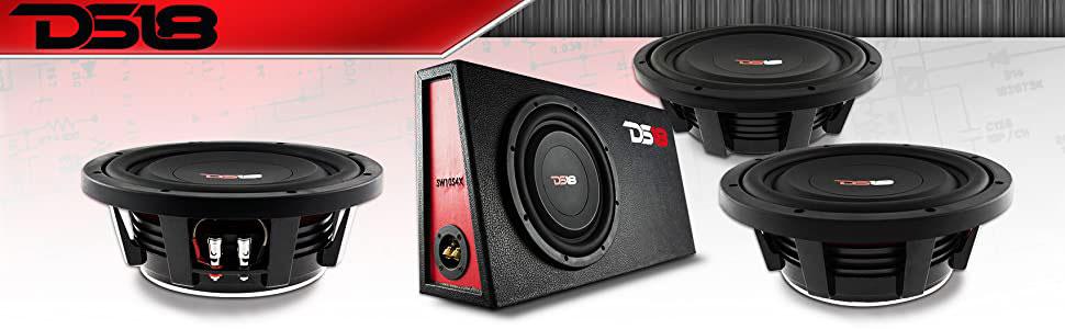 سیستم-صوتی-ساب-ووفر-ساب-باکس-بلندگو-خودرو-باند