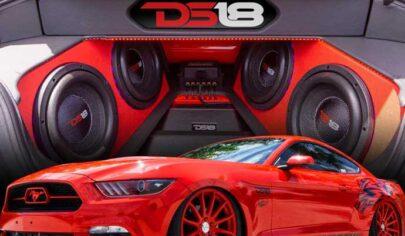 سیستم-صوتی-خودرو-سیستم-صوتی-ماشین