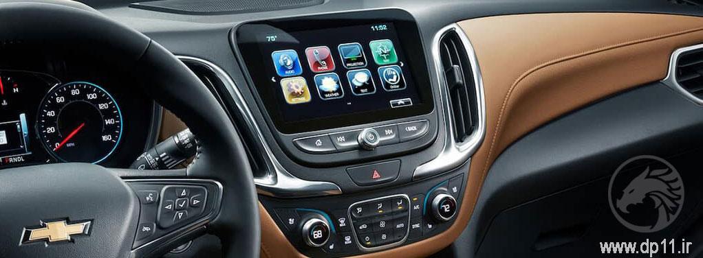 مانیتور-فابریک-خودرو-پخش-تصویری-ماشین-ضبط-تصویری-multimedia-car-stereo