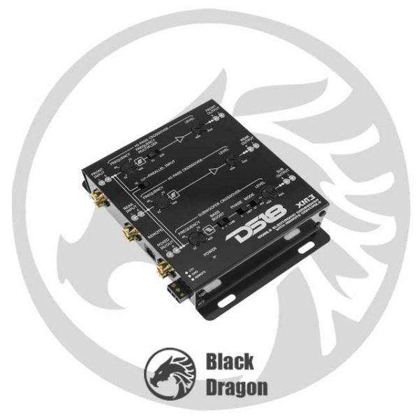 XM3-پروسسور-دی-اس-18-DS18-XM-3-Processor