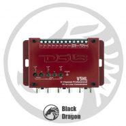 v5-پروسسور-دی-اس-18-DS18-V5-HL-Processor