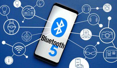 اتصال-بلوتوث-موبایل-به-ماشین