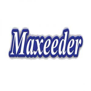 مکسیدر