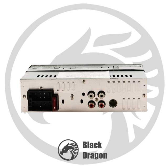 نمایندگی-فروش-محصولات-مکسیدر-سیستم-صوتی-آمپلی-فایر-باند