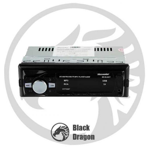 ضبط-مکسیدر-7711-پخش-دکلس-maxeeder-MX-dlf2677-vv7711-car-stereo
