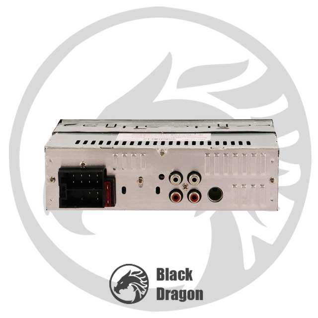 نمایندگی-فروش-پخش-دکلس-مکسیدر-سیستم-صوتی-امپلی-فایر-maxeeder-MX-dlf2677-car-stereo