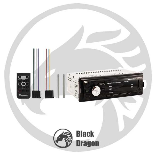 خرید-دکلس-مکسیدر-قیمت-محصولات-باند-maxeeder-MX-dlf2677-car-stereo