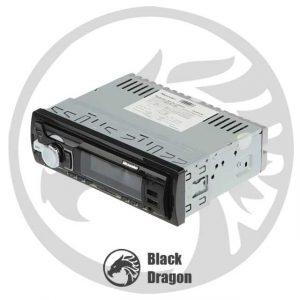 رادیوفلش-مکسیدر-سیستم-صوتی-باند-اسپیکر-امپلی-فایر-maxeeder