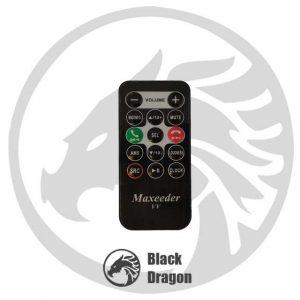 کنترل-رادیوفلش-مکسیدر-محصولات-صوتی-تصویری-maxeeder-car-audio