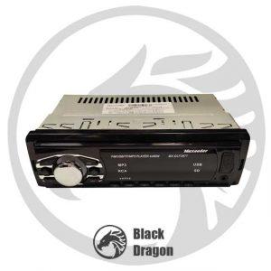 رادیو-فلش-مکسیدر-نمایندگی-فروش-آمپلی-فایر-اسپیکر-maxeeder-MX-dlf2677-car-stereo
