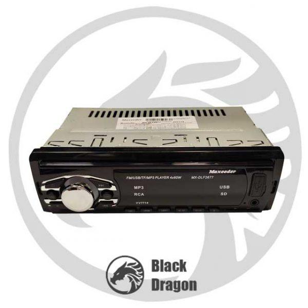ضبط-مکسیدر-7714-پخش-دکلس-maxeeder-MX-dlf2677-vv7714-car-stereo
