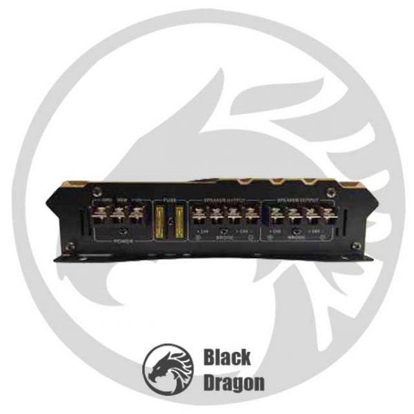 508-آمپلی-فایر-مکسیدر-چهار-کانال-maxeeder-MX-AP4220-BM508-Amplifier