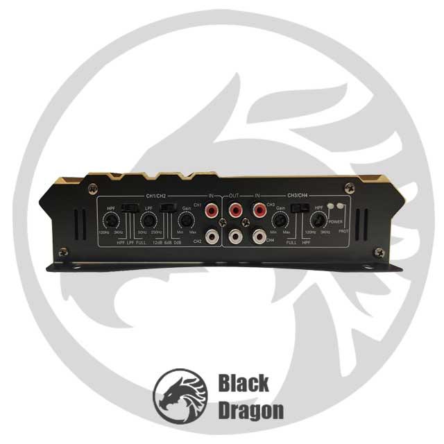 قیمت-محصولات-مکسیدر-اسپیکر-بلندگو-maxeeder-Amplifier