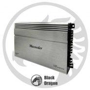 608-آمپلی-فایر-مکسیدر-چهار-کانال-maxeeder-MX-AP4240-BM-608-Amplifier
