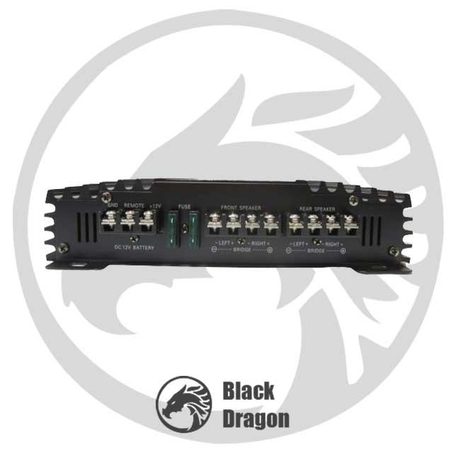 باند-بلندگو-مکسیدر-کیفیت-بالا-قیمت-ارزان-maxeeder-Amplifier