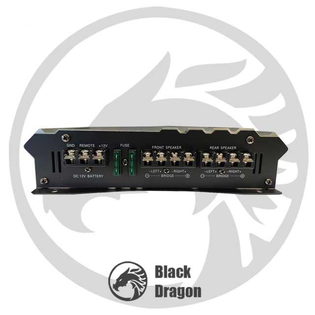 سیستم-صوتی-تصویری-مکسیدر-باند-اسپیکر-آمپ-نمایندگی-maxeeder-amplifire