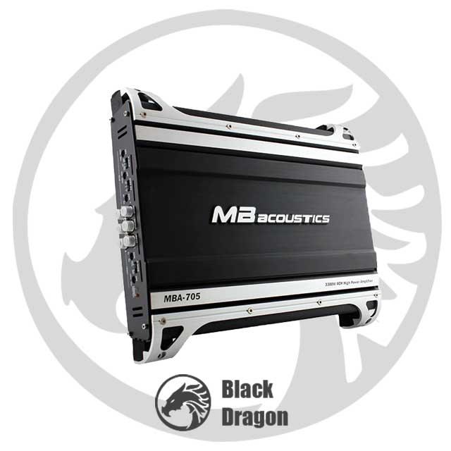 خرید-آمپلی-4-کاناله-قیمت-سیستم-صوتی-ماشین-MBAcoustics-Amplifier