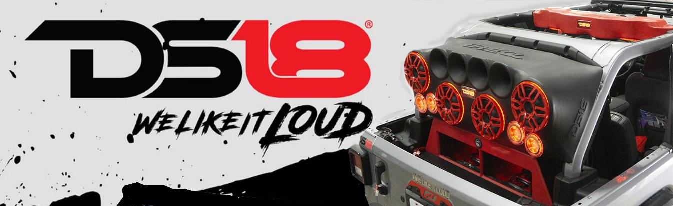 ds18-car-audio-system-سیستم-صوتی-خودرو-نمایندگی-دی-اس-18