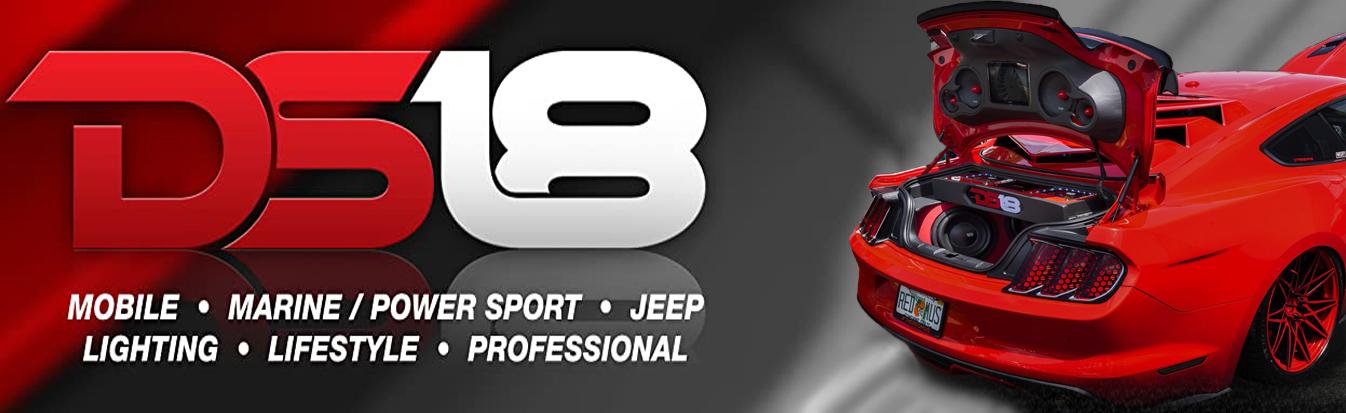 ds18-car-audio-system-سیستم-صوتی-خودرو-نمایندگی-دی-اس-18-