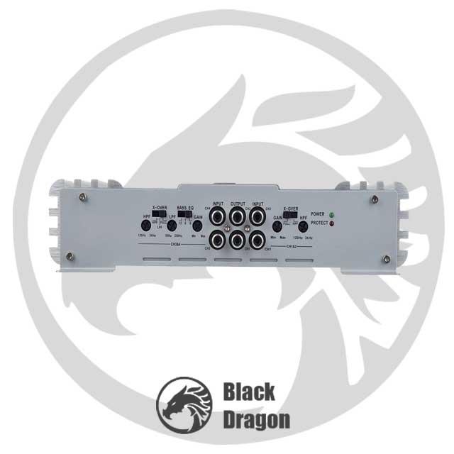4100-آمپلی-فایر-ام-بی-اکوستیک-MB-Acoustics-4100-Amplifier