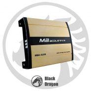 4105-آمپلی-فایر-ام-بی-اکوستیک-MB-Acoustics-4105-Amplifier