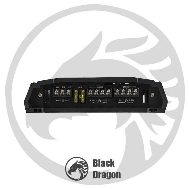 خرید-آمپلی-چهار-کاناله-خودرو-MB-Acoustics-Amplifier