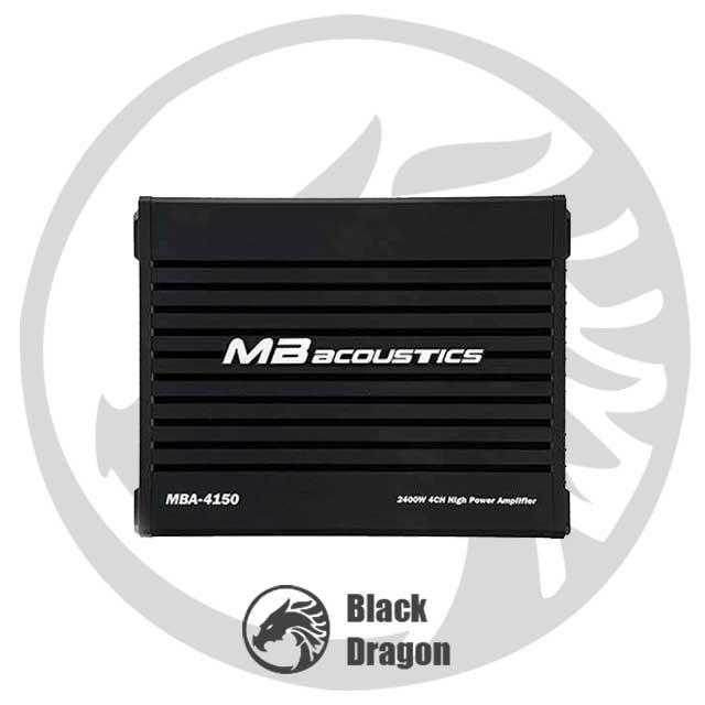 4150-آمپلی-فایر-ام-بی-اکوستیک-MB-Acoustics-4150-Amplifier