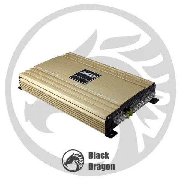 45000-آمپلی-فایر-ام-بی-اکوستیک-MB-Acoustics-45000GXR-Amplifier