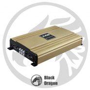 45000-آمپلی-فایر-ام-بی-اکوستیک-MB-Acoustics-45000GXR