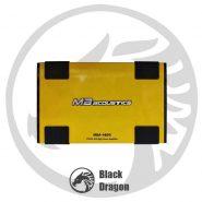 4805-آمپلی-فایر-ام-بی-اکوستیک-MB-Acoustics-4805-Amplifier