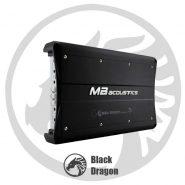 5000-آمپلی-فایر-ام-بی-اکوستیک-MB-Acoustics-5000XR-Amplifier