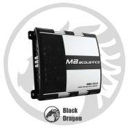 5110-آمپلی-فایر-ام-بی-اکوستیک-MB-Acoustics-5110-Amplifier