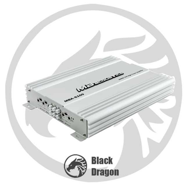 خرید-آمپلیفایر-ارزان-سیستم-صوتی-MB-Acoustics-Amplifier