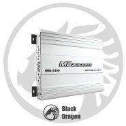 6100-آمپلی-فایر-ام-بی-اکوستیک-MB-Acoustics-6100-Amplifier