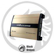 6125-آمپلی-فایر-ام-بی-اکوستیک-MB-Acoustics-6125-Amplifier