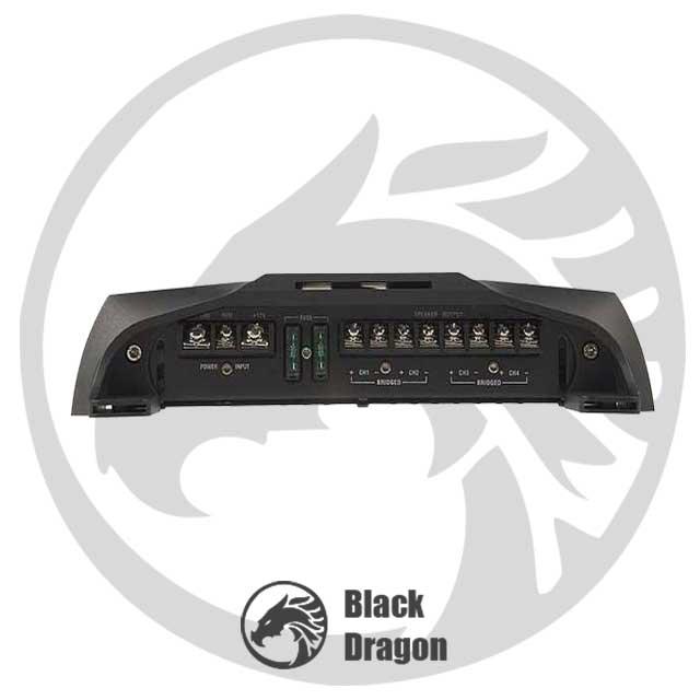 خرید-آمپلی-چهار-کانال-خودرو-سیستم-صوتی-MB-Acoustics-Amplifier