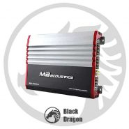 6900-آمپلی-فایر-ام-بی-اکوستیک-MB-Acoustics-6900SS2-Amplifier