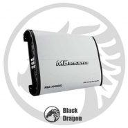 7200-آمپلی-فایر-ام-بی-اکوستیک-MB-Acoustics-7200GB2-Amplifier