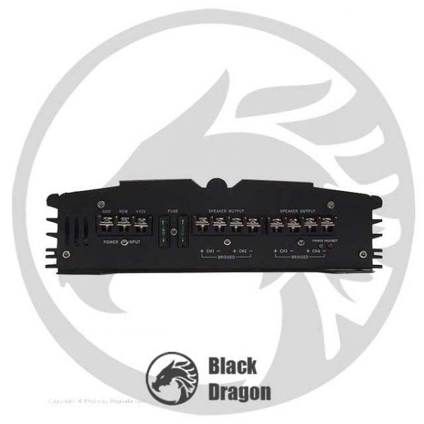 7551-آمپلی-فایر-ام-بی-اکوستیک-MB-Acoustics-7557I-Amplifier