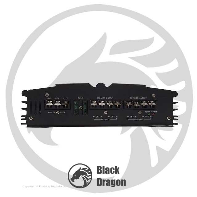 خرید-سیستم-صوتی-خودرو-امپلیفایر-MB-Acoustics-Amplifier