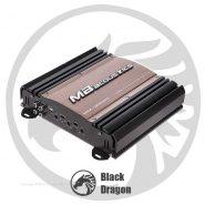 1200-آمپلی-فایر-ام-بی-اکوستیک-MB-Acoustics-1200MPX-Amplifier
