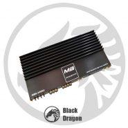 14001-آمپلی-فایر-ام-بی-اکوستیک-MB-Acoustics-14001-Amplifier