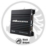 280-آمپلی-فایر-ام-بی-اکوستیک-MB-Acoustics-280-Amplifier