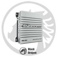 290-آمپلی-فایر-ام-بی-اکوستیک-MB-Acoustics-290-Amplifier